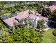 25052 Ridge Oak Dr, Bonita Springs image