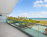 9349 Collins Ave Unit #303, Surfside image
