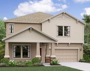 9736 Ivory Drive, Ruskin image