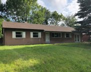 7240 34th  Street, Indianapolis image