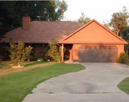 5678 Windsong Dr, Milton image