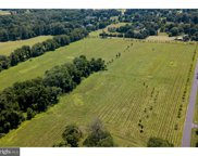 6095 Stovers Mill   Road Unit #LOT #8, Doylestown image