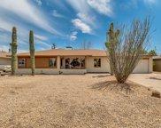 2421 W Anderson Avenue, Phoenix image