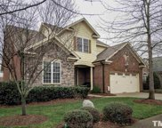 108 Sonoma Valley Drive, Cary image