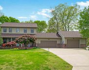 281 Sun Hill Circle, Cadiz image