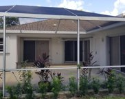 10901 Myrtle Oak Court, Palm Beach Gardens image