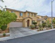 5649 Nobleton Court, Las Vegas image