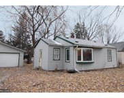 2138 Terrace Drive, Mounds View image
