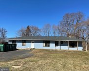 139 Oxford Valley Rd Unit #A, Langhorne image