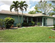 1514 SW 14th TER, Cape Coral image