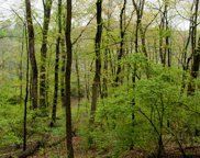 5531 Clough  Pike, Anderson Twp image
