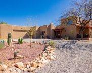 1510 E Chula Vista, Tucson image