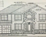 152 Wood  Road, Centereach image