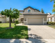 2460  Julliard Circle, Roseville image