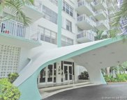 2100 Sans Souci Blvd Unit #B105, North Miami image