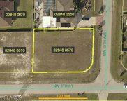 900 NW 15th AVE, Cape Coral image