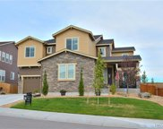 3769 Spanish Oaks Trail, Castle Rock image