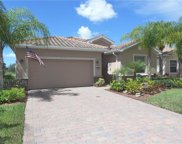 2508 Keystone Lake DR, Cape Coral image