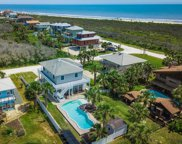 85 Johnson Beach Way, Palm Coast image