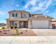 86 W Winterberry Avenue, San Tan Valley image