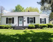 5315 Rosslyn Avenue, Indianapolis image