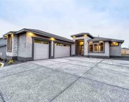 1074 Chinook Dr, Richland image