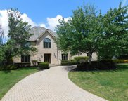 13334 Misty Meadow Drive, Palos Heights image