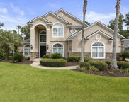 396 CLEARWATER DR, Ponte Vedra Beach image