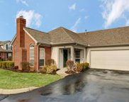 3677 Colonial Drive, Hilliard image