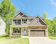 232 Northcliff Way, Greenville image