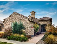 9563 Firenze Way, Highlands Ranch image