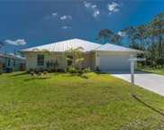 3097 SW Virginia Avenue, Palm City image