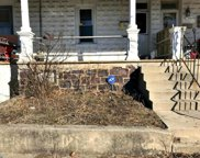 321 State Street, East Greenville image