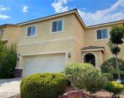 10560 Bandera Mountain Lane, Las Vegas image