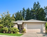 13180 NE Adair Creek Wy NE, Redmond image