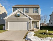1346 Highland Hill, Lowell image