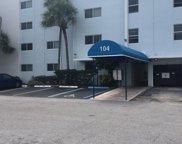 104 Paradise Harbour Boulevard Unit #508, North Palm Beach image