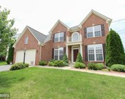 25579 LAUGHTER DRIVE, Aldie image