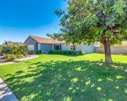 3147 W Meadow Drive, Phoenix image