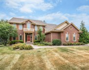 12803 Wilden Drive, Urbandale image