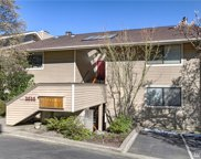 2626 4th Ave N Unit 202, Seattle image