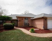 3355 Copperhead Cir, Pace image