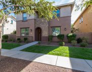 3836 E Gideon Way, Gilbert image