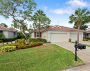 9231 Aviano  Drive, Fort Myers image