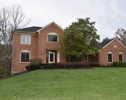 832 Eaglesknoll  Court, Anderson Twp image