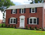 411 Brentwood Road, Havertown image