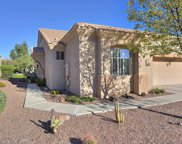 512 W Aspenwood, Green Valley image