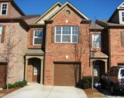 7071 Murphy Joy Lane NW, Peachtree Corners image