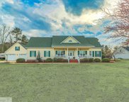108 Choctaw Drive, Pikeville image