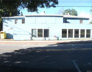 110 Main  Street, Walden image